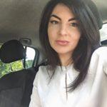 Девушка клиент теле-сервиса в Мытищах